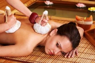 Xu hướng spa hiện đại ở Việt Nam hiện nay